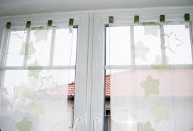 gardinen küche modern kche moderne gardinen fr die kche home improvement ideen in der