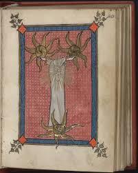 christian mysticism wikipedia