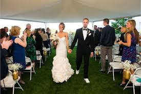 What To Wear At A Cocktail Party Men - lake winnipesaukee venue for weddings and social events
