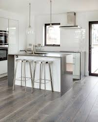 white kitchen floor ideas kitchen wooden floor why choose wide plank flooring white kitchen