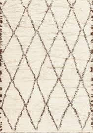 Vintage Moroccan Rug Vintage Moroccan Berber Shag Rug 47946 Nazmiyal Shag Berber Carpet