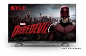 hisense 50 inch smart tv target black friday hisense 50h7gb 50