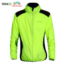biker safety jackets compare prices on motorbike reflection online shopping buy low