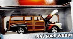 wheels rods 1932 ford vicky syracuse police york