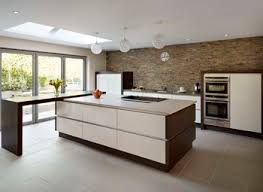 Contemporary Kitchen Colors Apartments Amusing Kitchen Designs For Modern Contemporary Grey