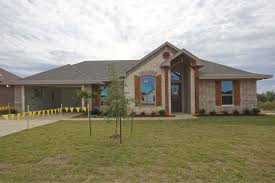 home images top quality energy efficient home builders in tyler