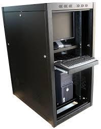 armadi rack usati armadio rack server rack per server sistel networking