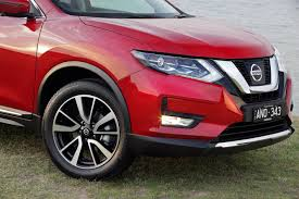 0 finance nissan x trail 2017 nissan x trail price and features for australia