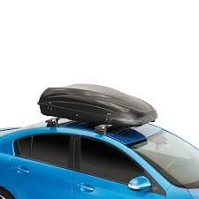 Thule 614 by Roof Pods Melbourne U0026 Sc 1 Th 205