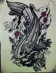 raging tiger tattoo mad max beers u0027 polynesian tattoo works