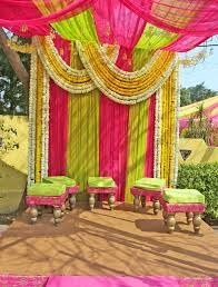indian wedding house decorations catchy collections of wedding house decorations chic home wedding