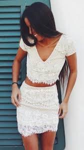 best 25 bachelorette dress white ideas on pinterest white