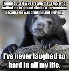 Car Accident Memes - my sister died in a car accident meme 28 images my sister died