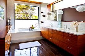 mid century bathroom tags mid century modern bathroom vanity