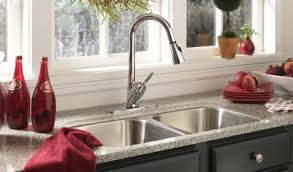 consumer reports kitchen faucet kitchen faucets reviews consumer reports home design interior