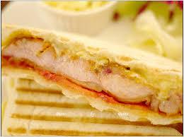 element de cuisine s駱ar馥 台北 東區下午茶 krestaurant國王餐廳 早午餐 下午茶 義大利麵 燉飯