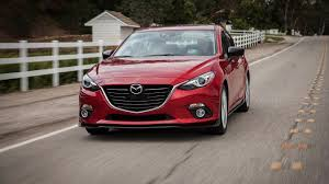 mazda 2016 models and prices 2016 mazda 3 review and test drive with price horsepower and
