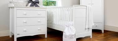 nice white and wood nursery furniture and best 25 dark wood