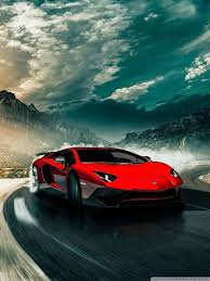 galaxy lamborghini wallpaper lamborghini aventador lp 750 4 superveloce 2016 4k hd desktop