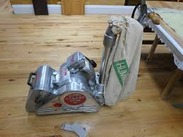 Galaxy 2000 Floor Sander by Galaxy Floor Sanding Machines Pictures To Pin On Pinterest Thepinsta