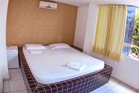 Nerlands Sleep Comfort Quartos De Casal 18 Fotos De Ambientes Charmosos Couple Bedroom
