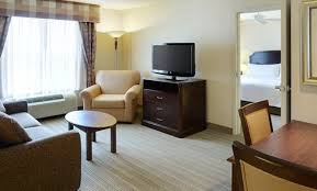 hotels in burlington ontario homewood suites lodging