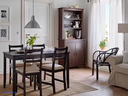 Drop Leaf Dining Table For Small Spaces Dining Table For Small Dining Room Luxury Small Drop Leaf