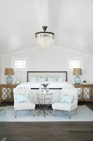 bedroom beach house bedroom white matresses white fabric