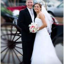 www wedding comaffordable photographers affordable wedding photography videographers 1704 windingridge