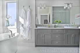 bathroom ideas in grey gray bathroom ideas electricnest info