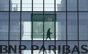 bnp paribas siege bnp paribas may move 300 due to brexit source