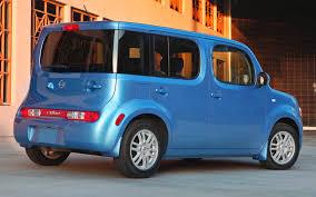 cube cars best cars under 500 000ksh to buy in kenya