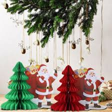 Cheap Christmas Decorations Australia Vintage Christmas Tree Decorations Australia New Featured