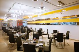 lexus hotel seremban palm seremban hotel malaysia booking com