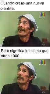 Don Ramon Meme - top memes de don ramon en español memedroid