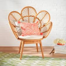 best 25 rattan chairs ideas on pinterest rattan furniture
