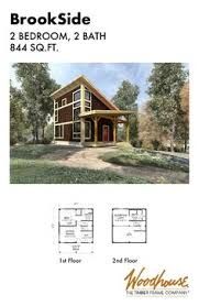 new here with 16x30 cabin small cabin forum best modern farmhouse floor plans that won choice award