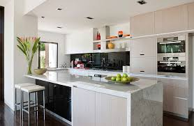 island style kitchen design kitchen island styles for everyone