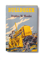 southern skies publishing books by stephen meader www