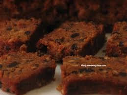 christmas cake baking classes bangalore india