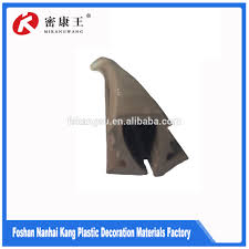 door seal brush strip door seal brush strip suppliers and
