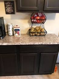kitchen wall colors with black cabinets wall paint color for kitchen with cabinets advice needed