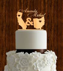 wedding cake top 50 best of wedding cake top graphics wedding concept ideas