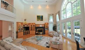 Florida Interior Decorating Living Room Awesome Florida Room Plans 69 With Additional