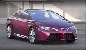 2012 toyota prius change will toyota prius hybrid change its shape for 2015