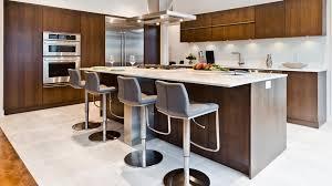 cuisiniste laval karine scandella designer cuisiniste tendances concept