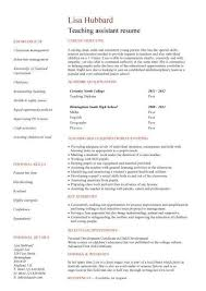 Long Term Substitute Resume Topics For Dissertation In Business Administration Newgrange Essay