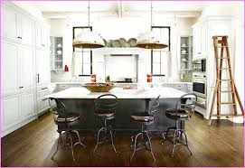 Kitchen Island Lighting Pendants by Awesome Kitchen Island Lighting Uk Kitchens Lighting Pendants For