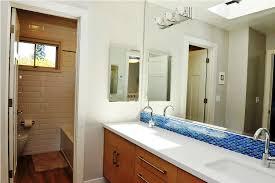 Jack And Jill Bathroom Jack And Jill Bathroom Ideas U2014 All Home Ideas And Decor