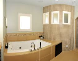 best images about plans pinterest toilets bathroom layout master bedroom dimensions home decoration ideas